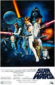 Image result for star wars
